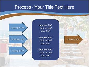 0000079577 PowerPoint Template - Slide 85