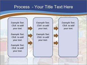 0000079577 PowerPoint Template - Slide 86
