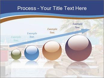0000079577 PowerPoint Template - Slide 87