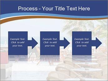 0000079577 PowerPoint Template - Slide 88