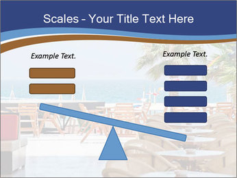 0000079577 PowerPoint Template - Slide 89