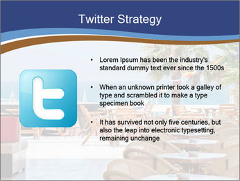 0000079577 PowerPoint Template - Slide 9