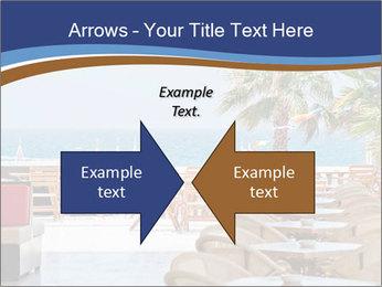 0000079577 PowerPoint Template - Slide 90