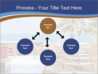 0000079577 PowerPoint Template - Slide 91