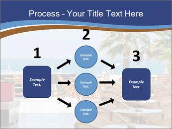 0000079577 PowerPoint Template - Slide 92