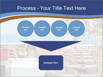 0000079577 PowerPoint Template - Slide 93