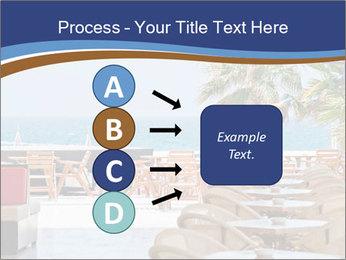 0000079577 PowerPoint Template - Slide 94