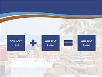 0000079577 PowerPoint Template - Slide 95