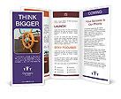 0000079578 Brochure Templates