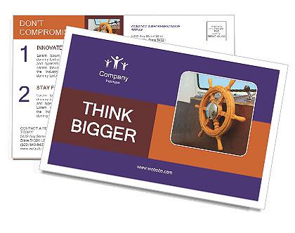 0000079578 Postcard Template