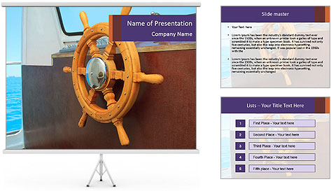 0000079578 PowerPoint Template