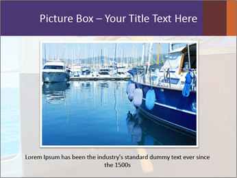 0000079578 PowerPoint Template - Slide 15