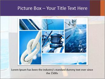 0000079578 PowerPoint Template - Slide 16