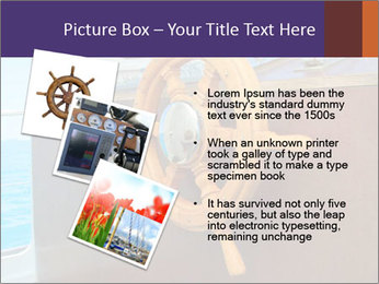 0000079578 PowerPoint Template - Slide 17