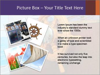 0000079578 PowerPoint Template - Slide 23