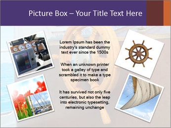 0000079578 PowerPoint Template - Slide 24