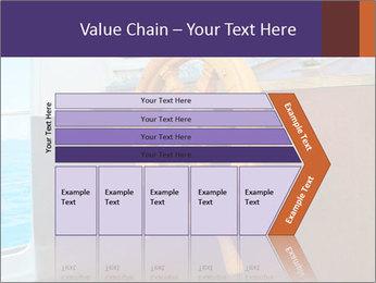 0000079578 PowerPoint Template - Slide 27