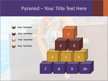 0000079578 PowerPoint Template - Slide 31