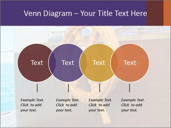 0000079578 PowerPoint Template - Slide 32