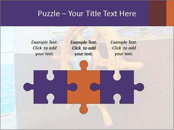 0000079578 PowerPoint Template - Slide 42
