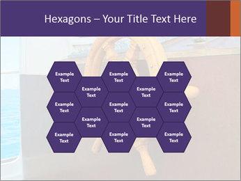 0000079578 PowerPoint Template - Slide 44