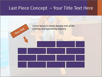 0000079578 PowerPoint Template - Slide 46