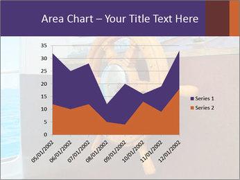 0000079578 PowerPoint Template - Slide 53