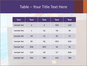 0000079578 PowerPoint Template - Slide 55