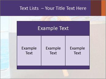 0000079578 PowerPoint Template - Slide 59