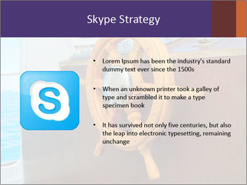0000079578 PowerPoint Template - Slide 8
