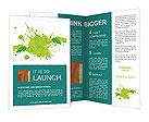 0000079579 Brochure Templates
