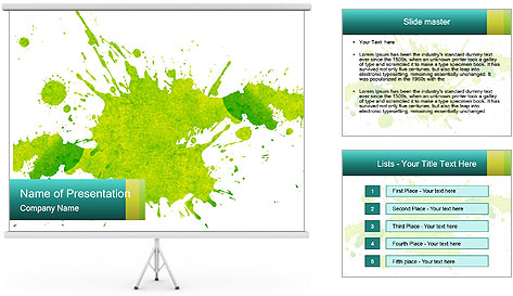 0000079579 PowerPoint Template
