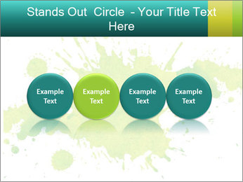0000079579 PowerPoint Templates - Slide 76