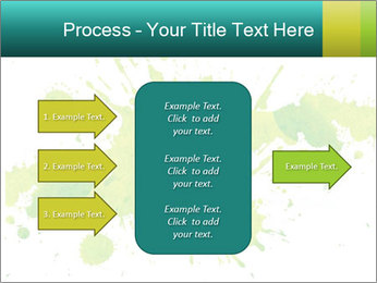 0000079579 PowerPoint Templates - Slide 85
