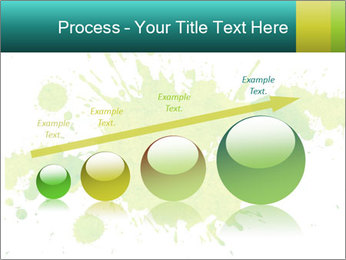 0000079579 PowerPoint Templates - Slide 87