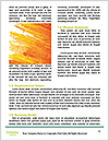 0000079579 Word Template - Page 4