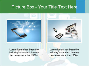 0000079580 PowerPoint Template - Slide 18