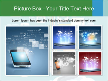 0000079580 PowerPoint Template - Slide 19