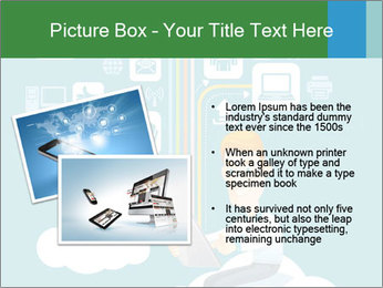 0000079580 PowerPoint Template - Slide 20