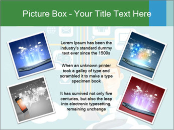 0000079580 PowerPoint Template - Slide 24