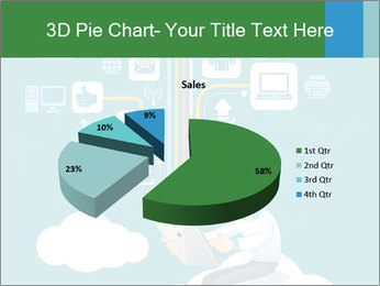 0000079580 PowerPoint Template - Slide 35