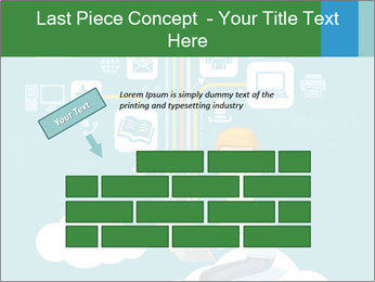 0000079580 PowerPoint Template - Slide 46