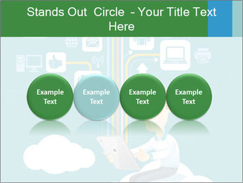 0000079580 PowerPoint Template - Slide 76