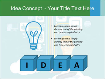 0000079580 PowerPoint Template - Slide 80