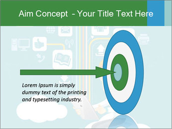 0000079580 PowerPoint Template - Slide 83