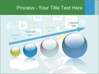 0000079580 PowerPoint Template - Slide 87