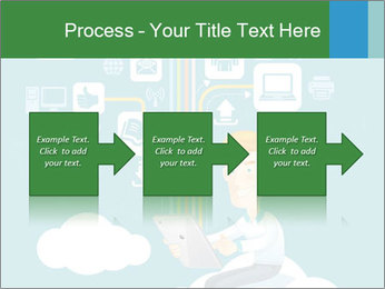 0000079580 PowerPoint Template - Slide 88
