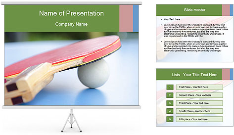 0000079581 PowerPoint Template