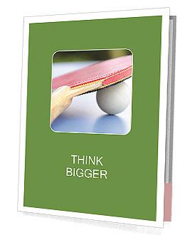 0000079581 Presentation Folder