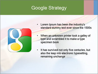 0000079581 PowerPoint Template - Slide 10